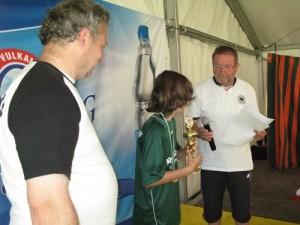 sportfest 2010 058