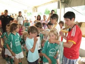 sportfest 2010 059