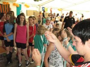 sportfest 2010 060
