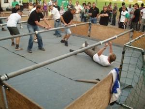 sportfest 2010 084