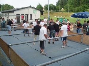 sportfest 2010 088