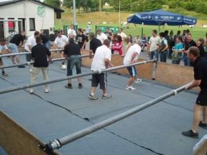sportfest 2010 091