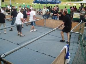 sportfest 2010 093