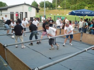 sportfest 2010 094