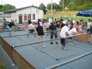 sportfest 2010 095
