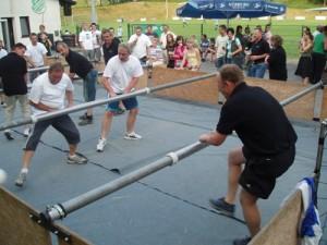 sportfest 2010 097
