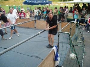 sportfest 2010 098