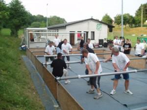 sportfest 2010 100