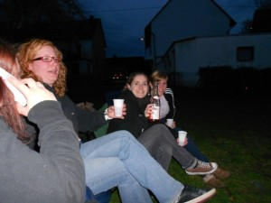 hexennacht 2012 002