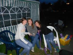 hexennacht 2012 010