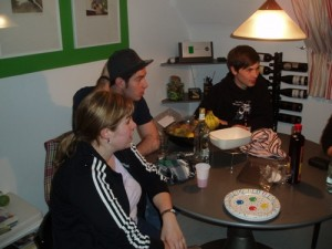 hexennacht 2012 013