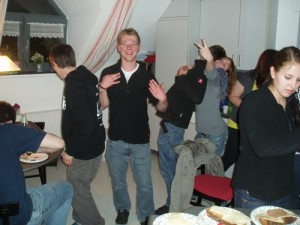 hexennacht 2012 027