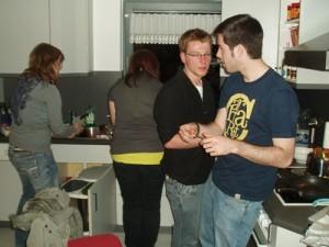hexennacht 2012 030