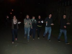 hexennacht 2012 038