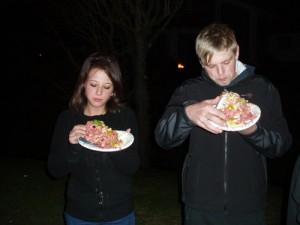 hexennacht 2012 045