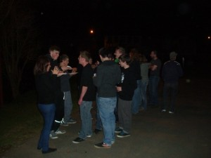 hexennacht 2012 051
