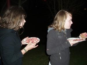 hexennacht 2012 056