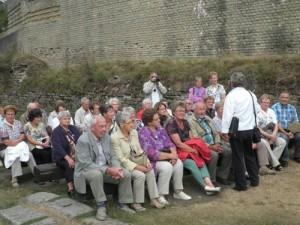 seniorenfahrt 2012 001