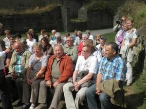 seniorenfahrt 2012 002