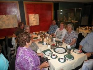 seniorenfahrt 2012 015