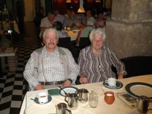 seniorenfahrt 2012 016
