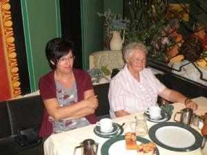 seniorenfahrt 2012 019