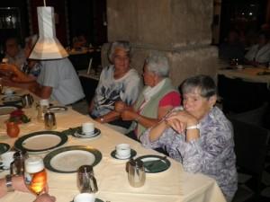 seniorenfahrt 2012 020