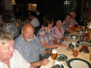 seniorenfahrt 2012 021