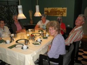 seniorenfahrt 2012 022