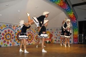 karnevalsrock 032