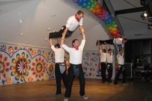 karnevalsrock 059