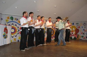 karnevalsrock 065