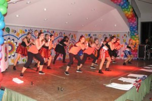 karnevalsrock 072