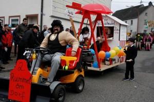 karnevalsumzug 2016 005