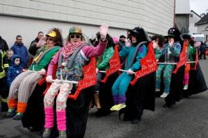 karnevalsumzug 2016 006