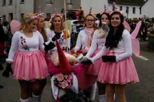 karnevalsumzug 2016 011