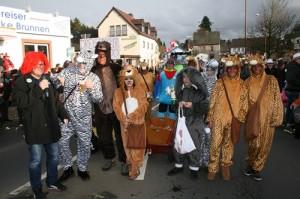 karnevalsumzug 2016 082