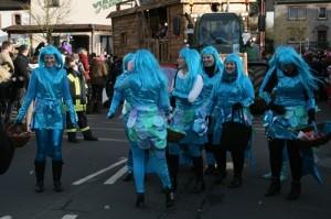 karnevalsumzug 2016 084