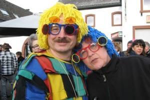 karnevalsumzug 2016 135