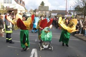 karnevalsumzug 2016 136