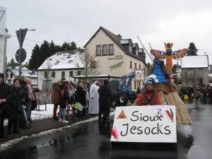 Zuch Dreis 11.02.18 (12)